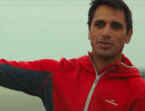 Alan Te Moananui