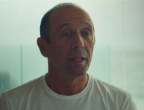 Fernando Aguerre
